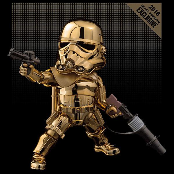 beast-kingdom-star-wars-gold-stormtrooper-3