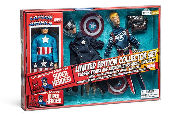 captain-america-mego-action-figure-1