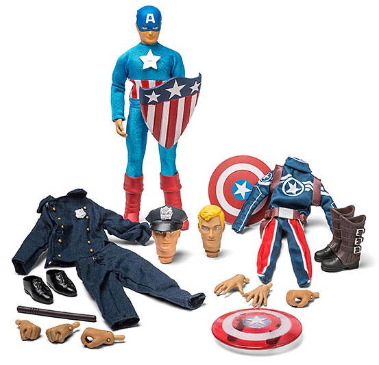 captain-america-mego-action-figure-2