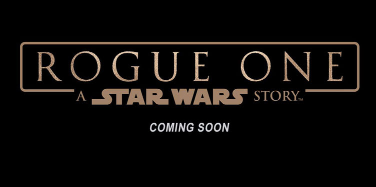 gentle-giant-star-wars-rogue-one-toy-teaser
