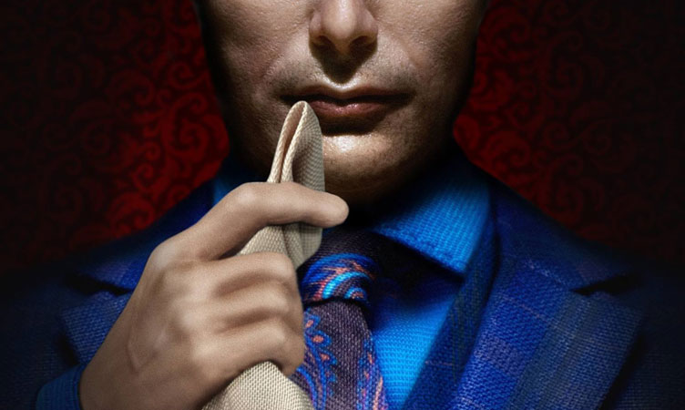 hannibal-sixth-scale-figure-teaser-three-zero