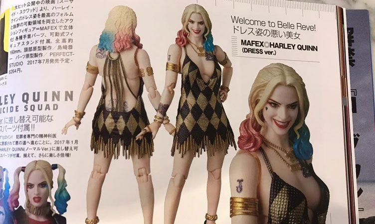 harley-quinn-dress-version-suicide-squad-mafex-figure