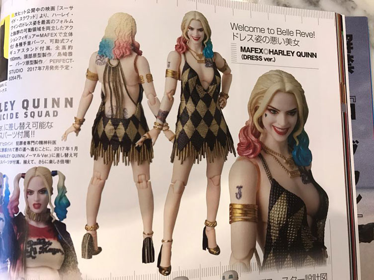 harley-quinn-suicide-squad-dress-version-mafex-figure