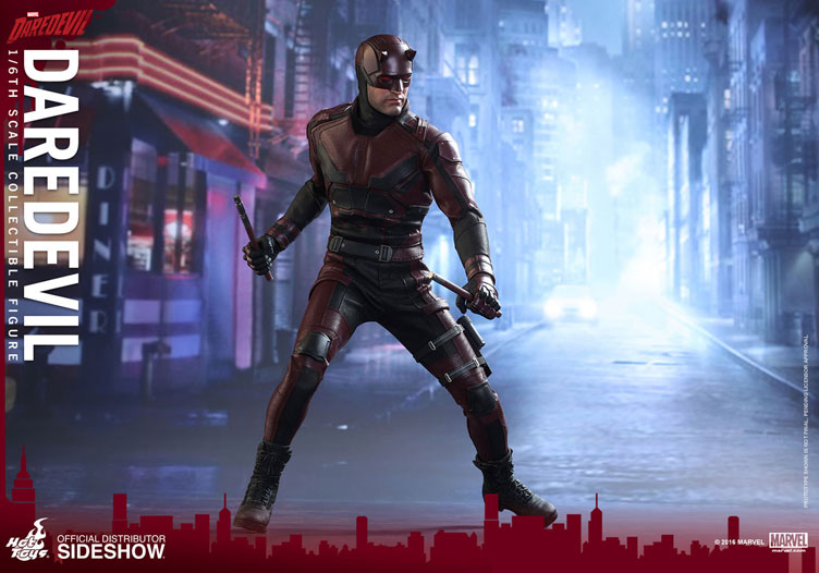 hot-toys-daredevil-netflix-sixth-scale-figure-1