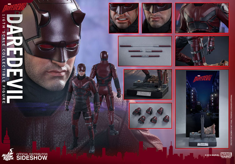 hot-toys-daredevil-netflix-sixth-scale-figure-10
