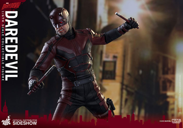 hot-toys-daredevil-netflix-sixth-scale-figure-3