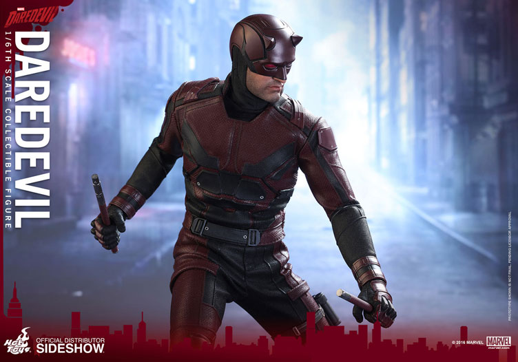 hot-toys-daredevil-netflix-sixth-scale-figure-4