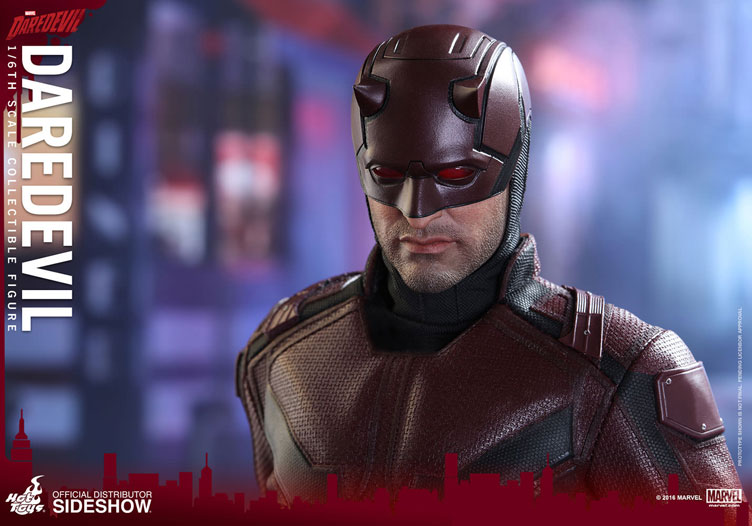 hot-toys-daredevil-netflix-sixth-scale-figure-8