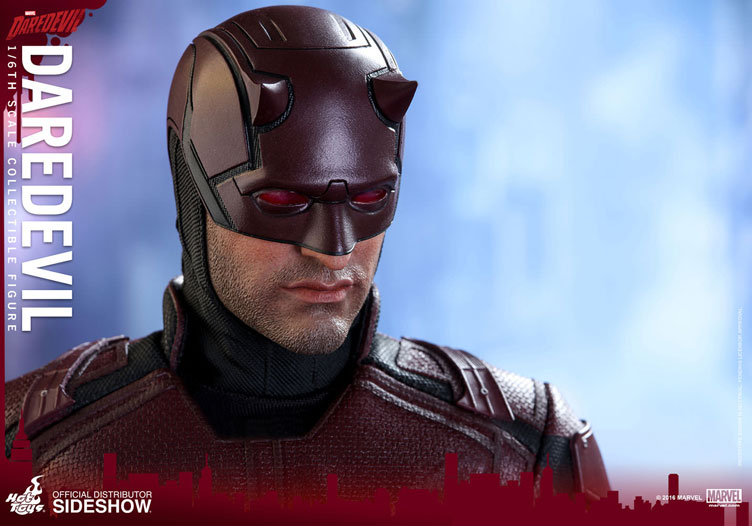hot-toys-daredevil-netflix-sixth-scale-figure-9