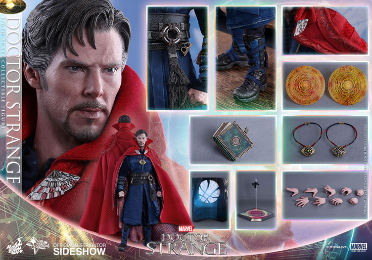 hot-toys-doctor-strange-sixth-scale-figure-10
