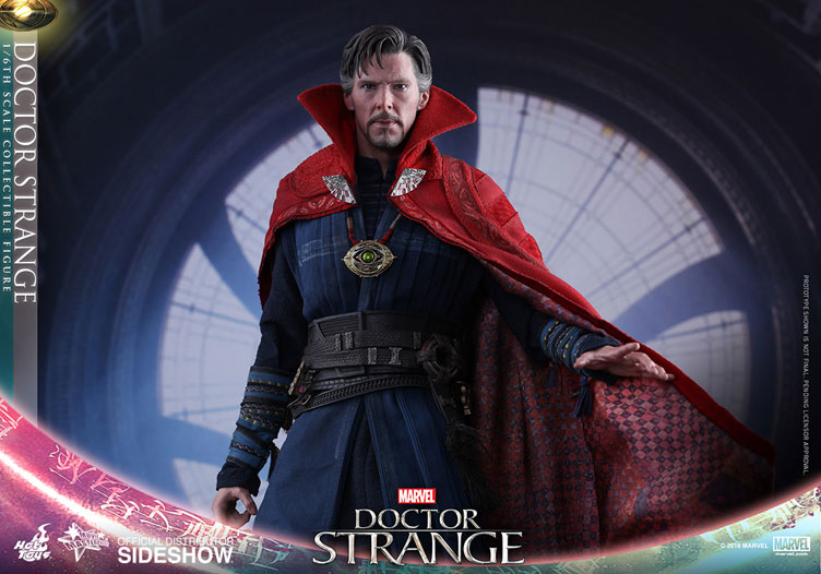 hot-toys-doctor-strange-sixth-scale-figure-3