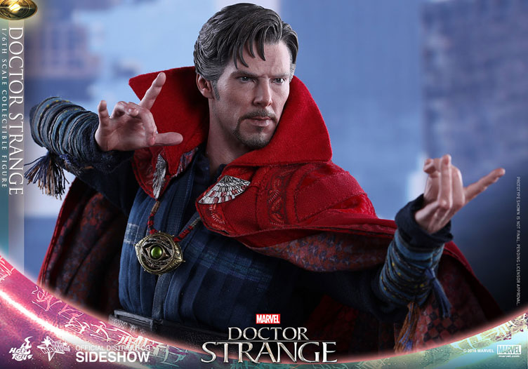 hot-toys-doctor-strange-sixth-scale-figure-5