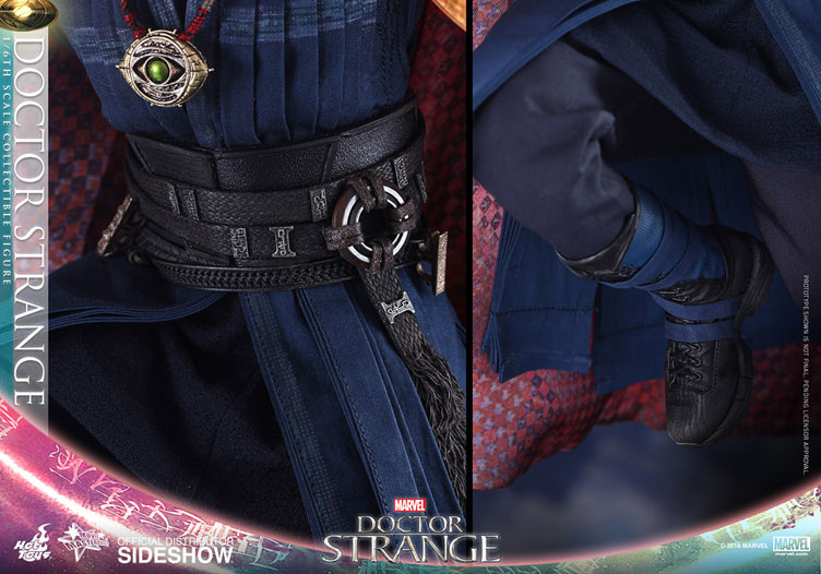 hot-toys-doctor-strange-sixth-scale-figure-9