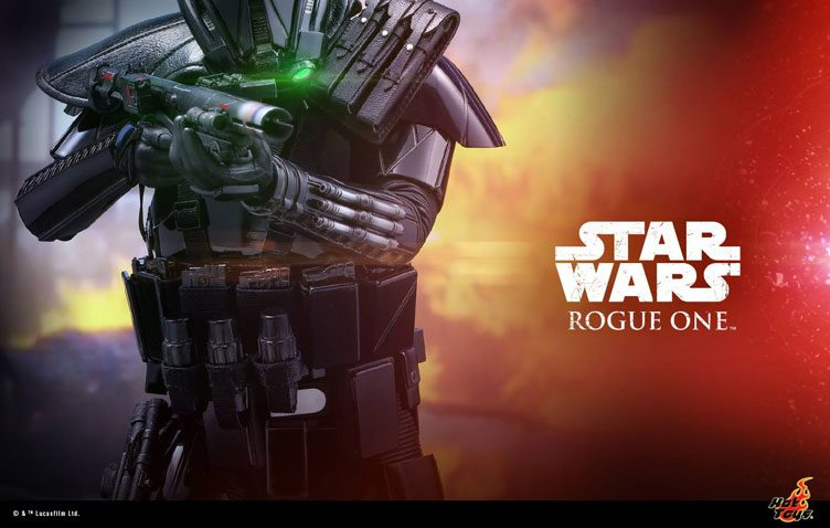 hot-toys-star-wars-rogue-one-death-trooper-sixth-scale-figure
