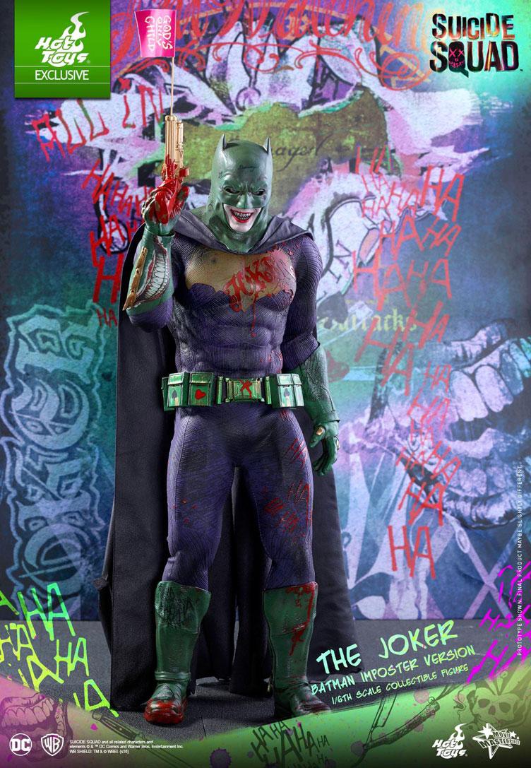 hot-toys-suicide-squad-joker-batman-imposter-figure-2