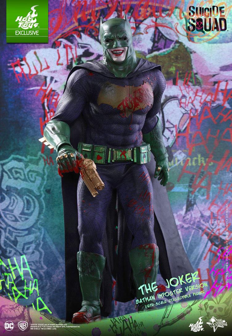 hot-toys-suicide-squad-joker-batman-imposter-figure-3