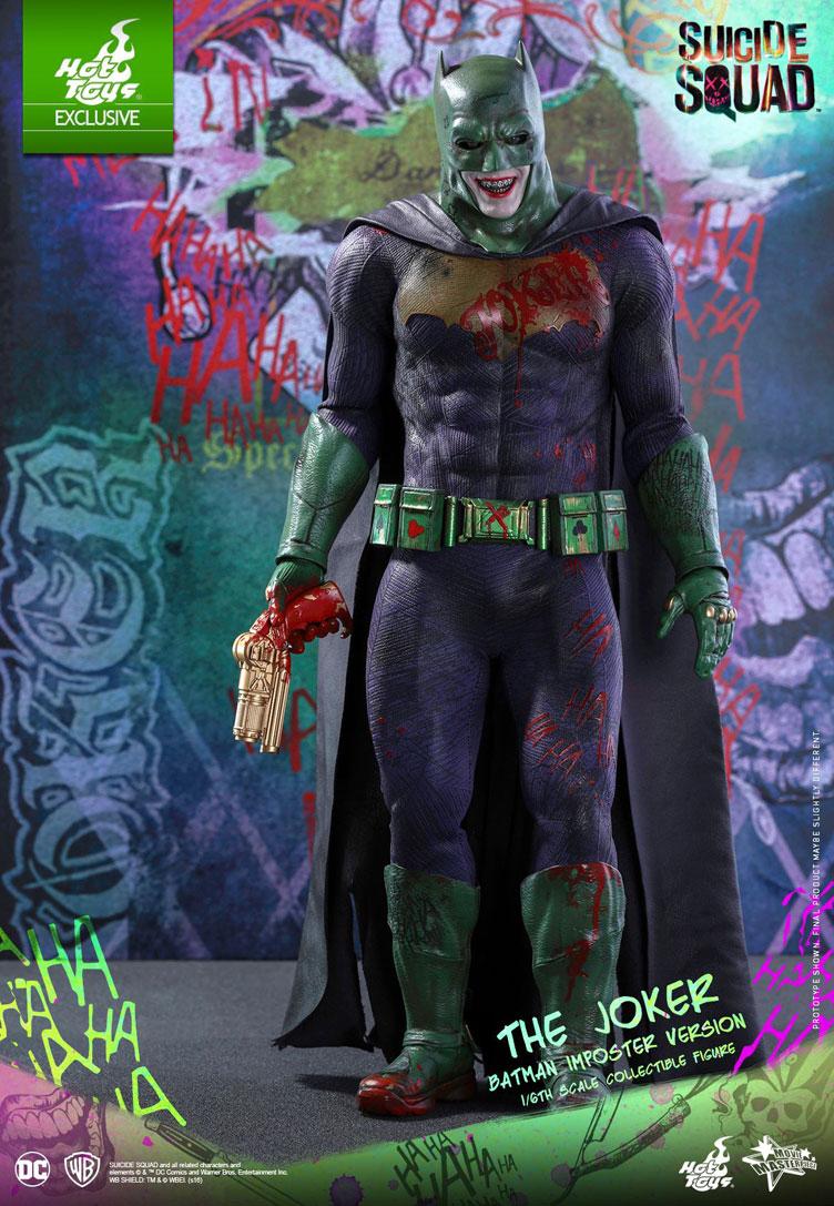 hot-toys-suicide-squad-joker-batman-imposter-figure-4