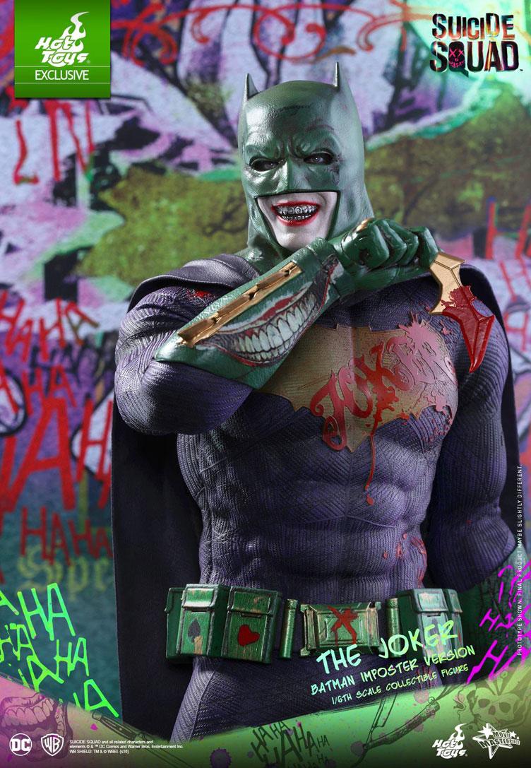hot-toys-suicide-squad-joker-batman-imposter-figure-5