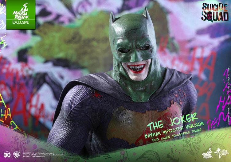 hot-toys-suicide-squad-joker-batman-imposter-figure-6