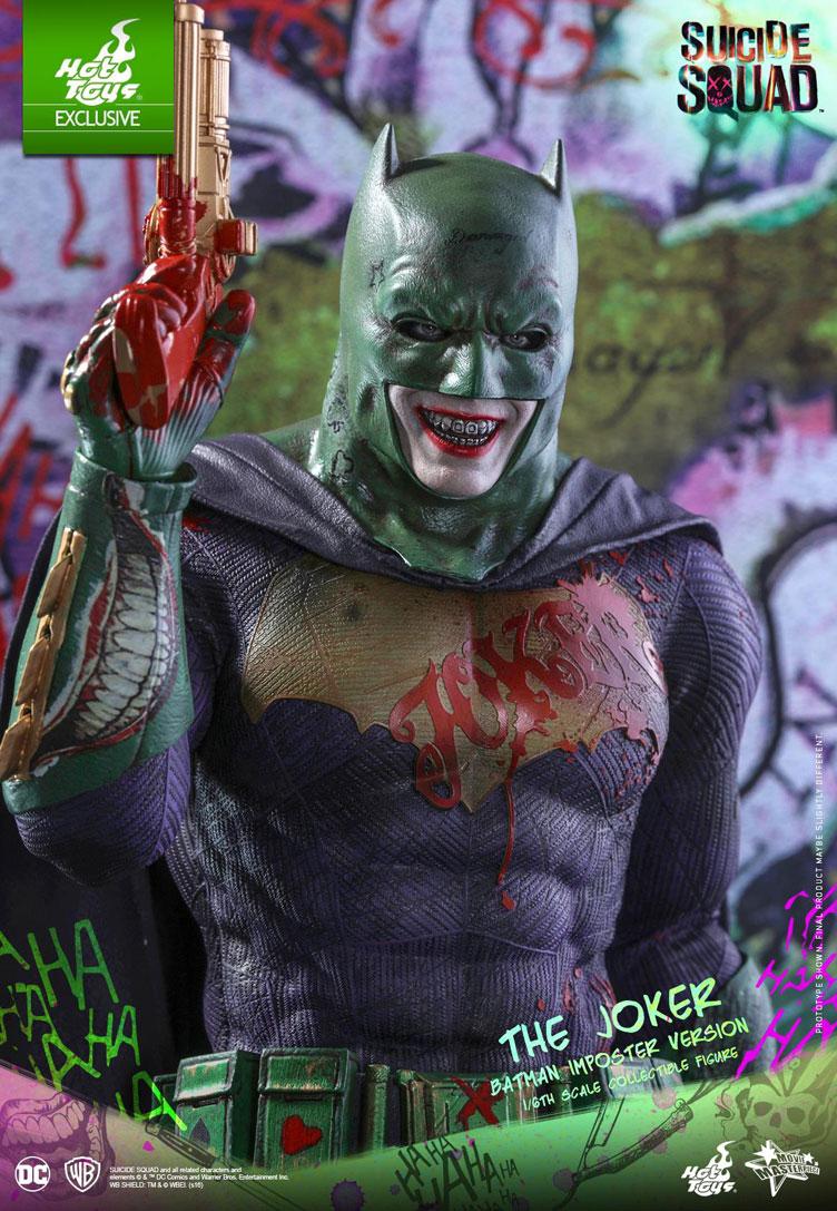 hot-toys-suicide-squad-joker-batman-imposter-figure-7