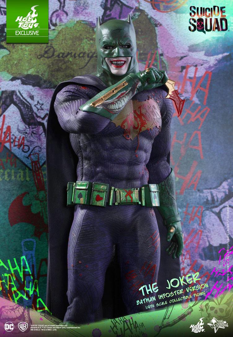 hot-toys-suicide-squad-joker-batman-imposter-figure-9