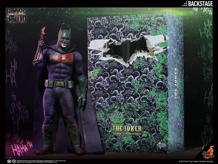 hot-toys-the-joker-batman-imposter-suicide-squad-figure