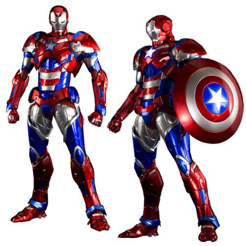 iron-patriot-sentinel-iron-man-figure