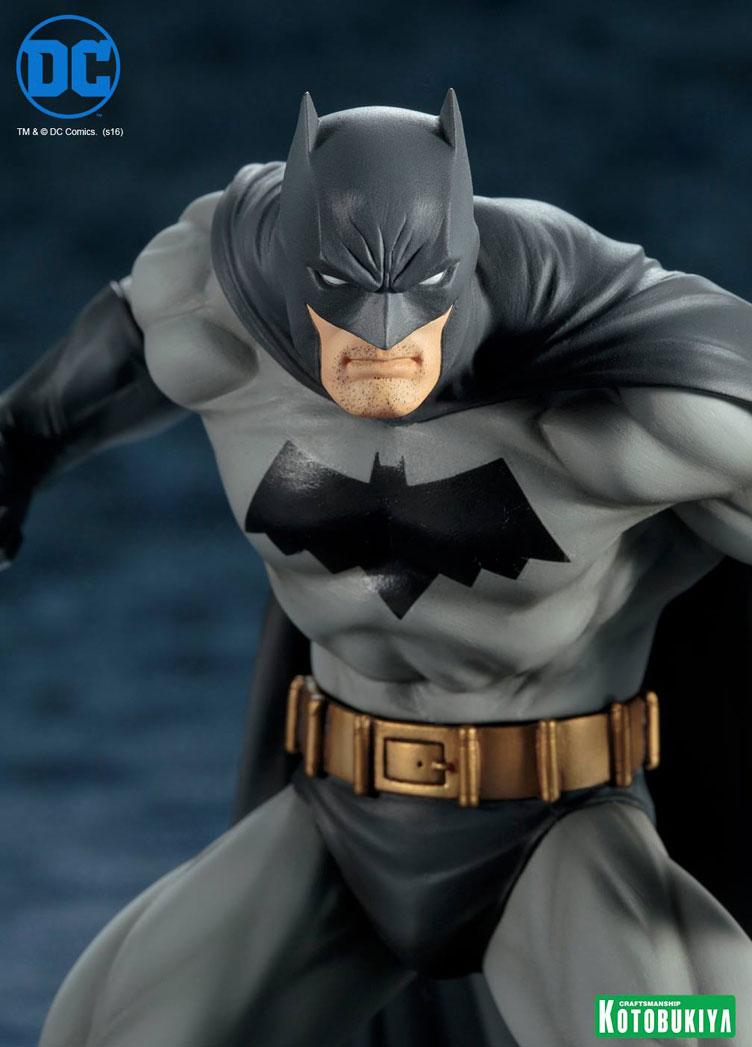 kotobukiya-batman-statue-3