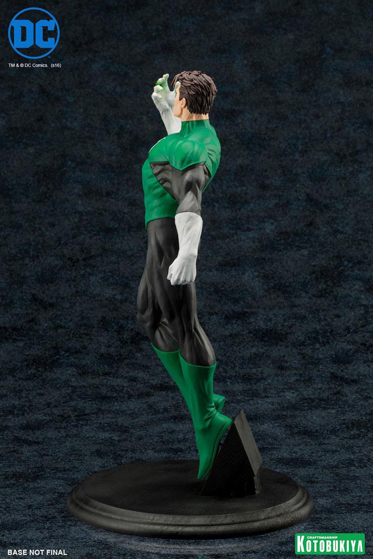 kotobukiya-green-lantern-statue-3
