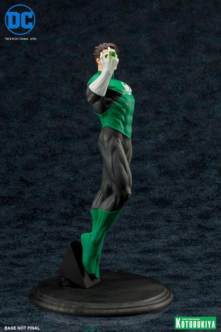 kotobukiya-green-lantern-statue-6