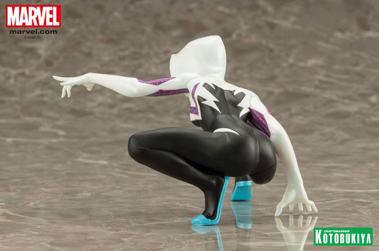 kotobukiya-marvel-spider-gwen-artfx-statue-8