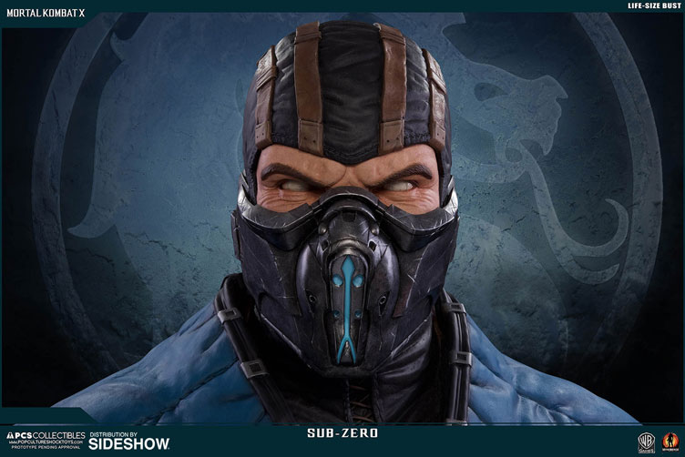 mortal-kombat-x-sub-zero-bust-pop-culture-shock-1