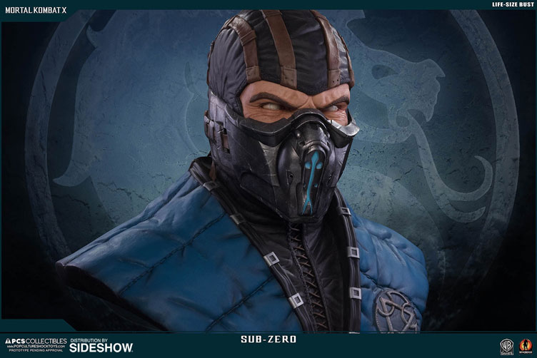 mortal-kombat-x-sub-zero-bust-pop-culture-shock-2