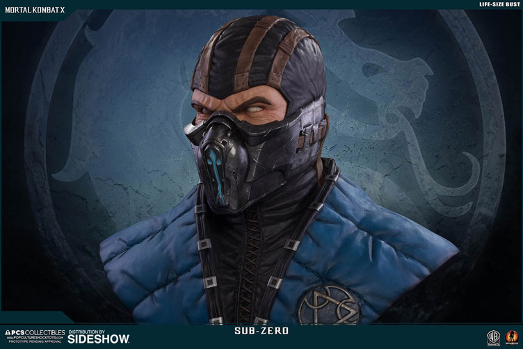mortal-kombat-x-sub-zero-bust-pop-culture-shock-3