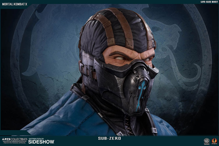 mortal-kombat-x-sub-zero-bust-pop-culture-shock-4