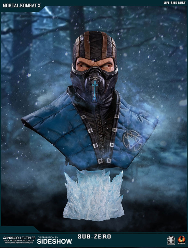 mortal-kombat-x-sub-zero-bust-pop-culture-shock-5