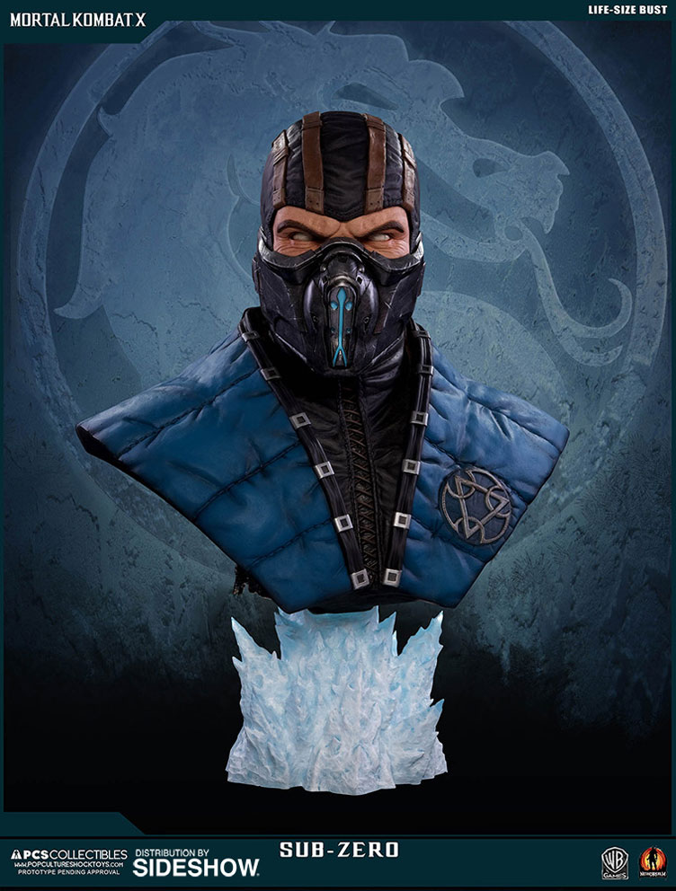 mortal-kombat-x-sub-zero-bust-pop-culture-shock-6