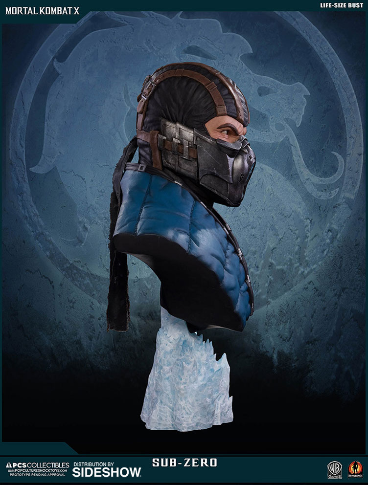 mortal-kombat-x-sub-zero-bust-pop-culture-shock-7