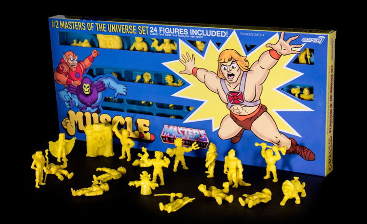 motuscle-masters-of-the-universe-super7-yellow-figures