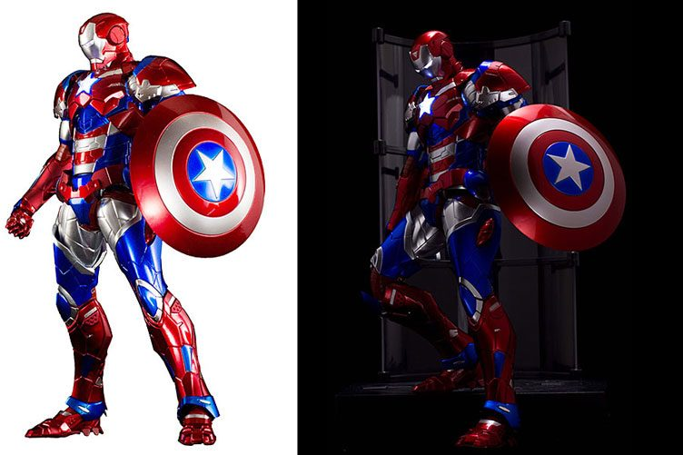 sentinel-iron-patriot-captain-america-iron-man-figure