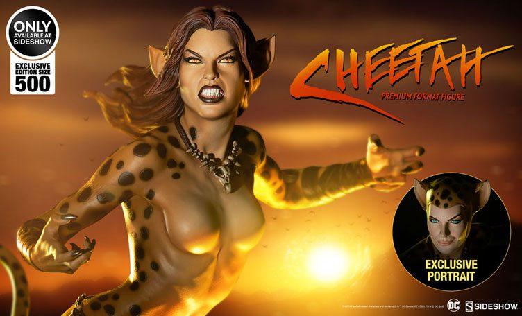 sideshow-cheetah-premium-figure-preview
