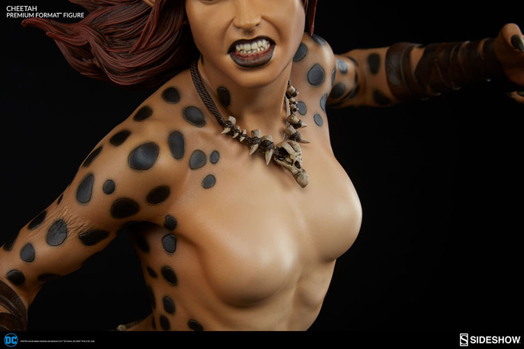 sideshow-cheetah-premium-format-figure-6