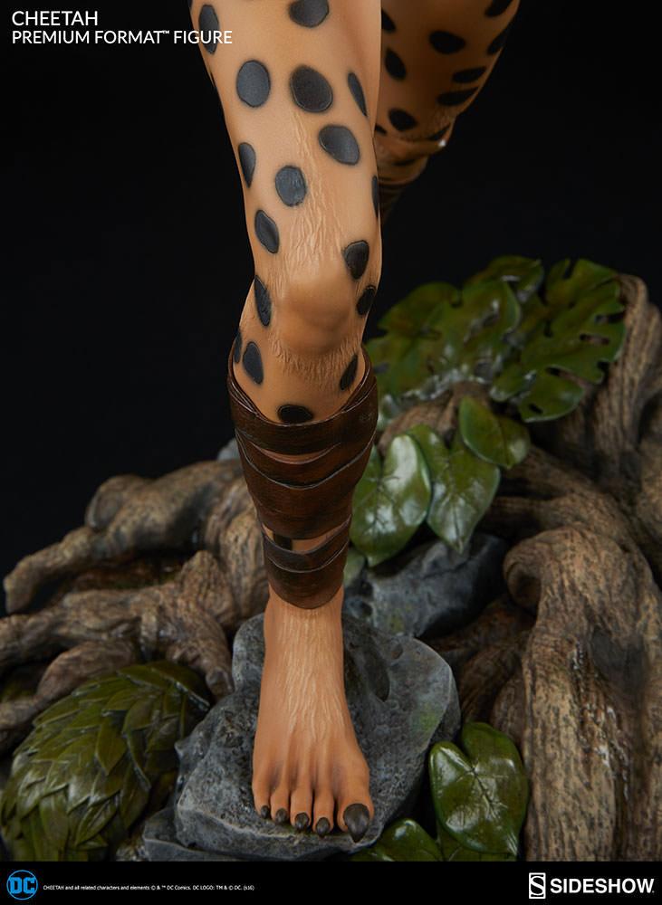 sideshow-cheetah-premium-format-figure-9