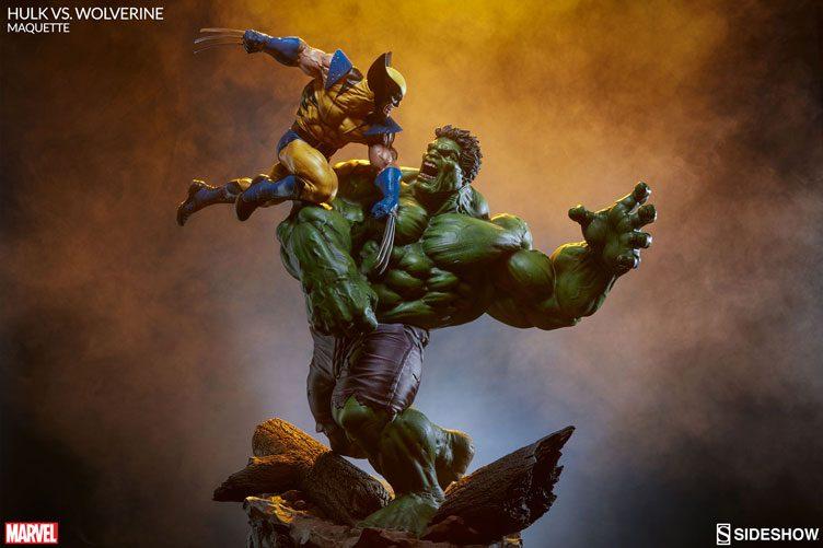 sideshow-hulk-vs-wolverine-statue-1