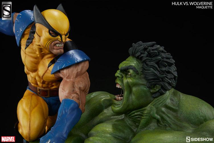 sideshow-hulk-vs-wolverine-statue-10