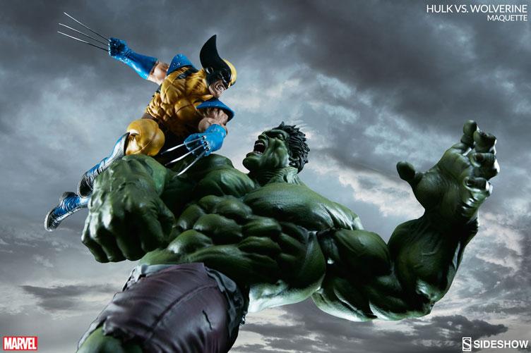 sideshow-hulk-vs-wolverine-statue-11
