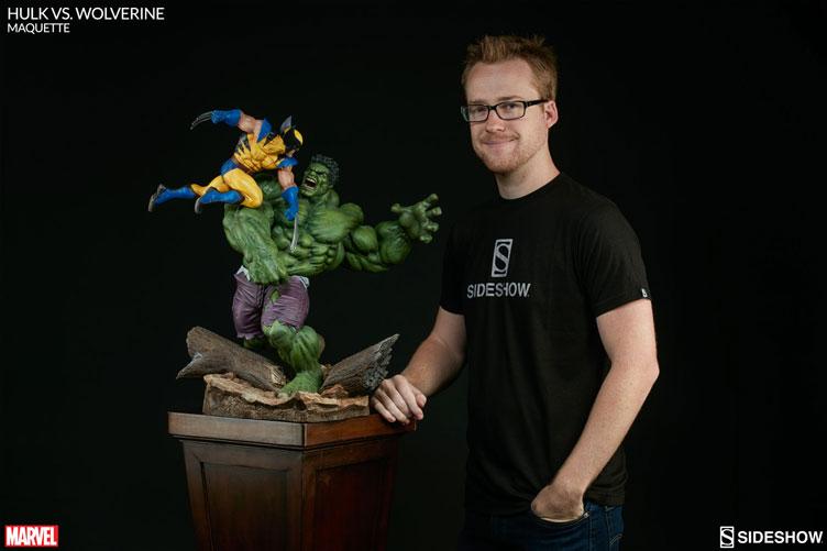 sideshow-hulk-vs-wolverine-statue-12