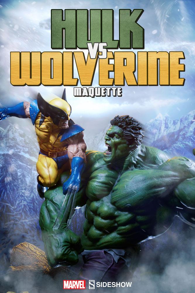 sideshow-hulk-vs-wolverine-statue-2