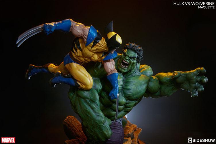 sideshow-hulk-vs-wolverine-statue-3