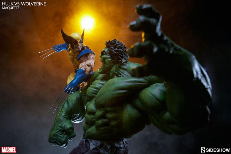 sideshow-hulk-vs-wolverine-statue-4